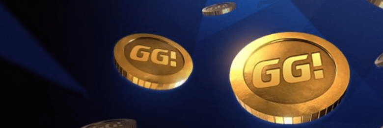 ggbet welcome bonus